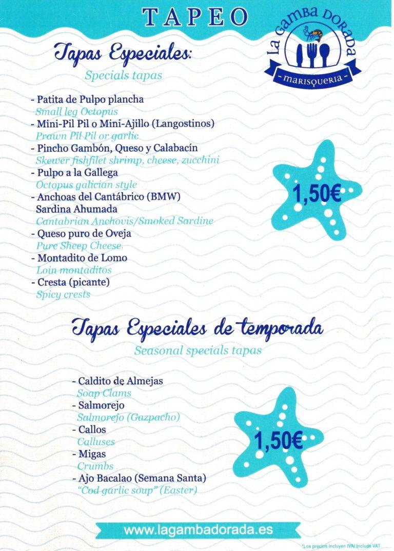 tapeo-002